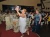 fotografii-nunta-vaslui-la-petrecere-demonstrativ022