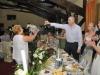 fotografii-nunta-vaslui-la-petrecere-demonstrativ023