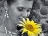 fotografii-nunta-pascani-24-iulie-2010-002