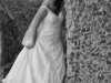 fotografii-nunta-pascani-24-iulie-2010-003