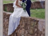 fotografii-nunta-pascani-24-iulie-2010-004