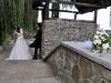 fotografii-nunta-pascani-24-iulie-2010-006
