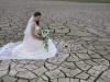 fotografii-nunta-pascani-24-iulie-2010-007