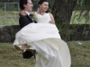 fotografii-nunta-pascani-24-iulie-2010-008