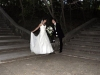 fotografii-nunta-pascani-24-iulie-2010-009