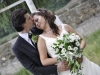 fotografii-nunta-pascani-24-iulie-2010-011