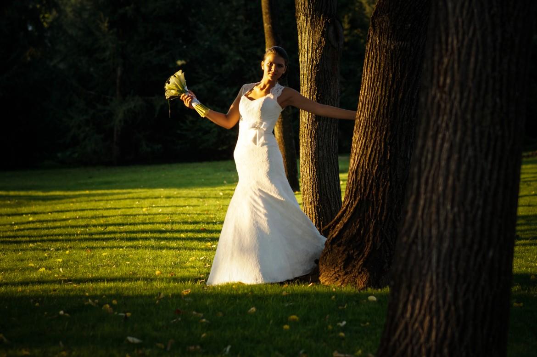 fotografii-nunta-vaslui-andrei-si-cristina-de-fotograf-vasiliu-leonard-018