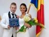 fotografii-nunta-vaslui-andrei-si-cristina-de-fotograf-vasiliu-leonard-001