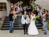 fotografii-nunta-vaslui-andrei-si-cristina-de-fotograf-vasiliu-leonard-002