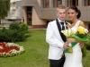 fotografii-nunta-vaslui-andrei-si-cristina-de-fotograf-vasiliu-leonard-003