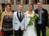 fotografii-nunta-vaslui-andrei-si-cristina-de-fotograf-vasiliu-leonard-004