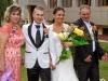 fotografii-nunta-vaslui-andrei-si-cristina-de-fotograf-vasiliu-leonard-005