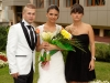 fotografii-nunta-vaslui-andrei-si-cristina-de-fotograf-vasiliu-leonard-006