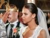 fotografii-nunta-vaslui-andrei-si-cristina-de-fotograf-vasiliu-leonard-007