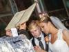fotografii-nunta-vaslui-andrei-si-cristina-de-fotograf-vasiliu-leonard-009