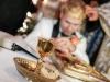 fotografii-nunta-vaslui-andrei-si-cristina-de-fotograf-vasiliu-leonard-010