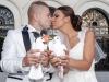 fotografii-nunta-vaslui-andrei-si-cristina-de-fotograf-vasiliu-leonard-011