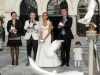 fotografii-nunta-vaslui-andrei-si-cristina-de-fotograf-vasiliu-leonard-012