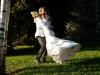 fotografii-nunta-vaslui-andrei-si-cristina-de-fotograf-vasiliu-leonard-014
