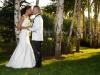 fotografii-nunta-vaslui-andrei-si-cristina-de-fotograf-vasiliu-leonard-015