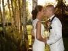 fotografii-nunta-vaslui-andrei-si-cristina-de-fotograf-vasiliu-leonard-016