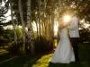 fotografii-nunta-vaslui-andrei-si-cristina-de-fotograf-vasiliu-leonard-017