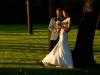 fotografii-nunta-vaslui-andrei-si-cristina-de-fotograf-vasiliu-leonard-019