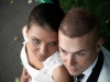 fotografii-nunta-vaslui-andrei-si-cristina-de-fotograf-vasiliu-leonard-020