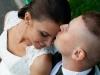 fotografii-nunta-vaslui-andrei-si-cristina-de-fotograf-vasiliu-leonard-021