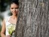fotografii-nunta-vaslui-andrei-si-cristina-de-fotograf-vasiliu-leonard-022
