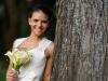 fotografii-nunta-vaslui-andrei-si-cristina-de-fotograf-vasiliu-leonard-023