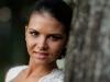 fotografii-nunta-vaslui-andrei-si-cristina-de-fotograf-vasiliu-leonard-024