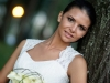 fotografii-nunta-vaslui-andrei-si-cristina-de-fotograf-vasiliu-leonard-025