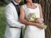 fotografii-nunta-vaslui-andrei-si-cristina-de-fotograf-vasiliu-leonard-026
