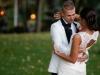 fotografii-nunta-vaslui-andrei-si-cristina-de-fotograf-vasiliu-leonard-027