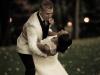 fotografii-nunta-vaslui-andrei-si-cristina-de-fotograf-vasiliu-leonard-028
