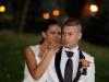 fotografii-nunta-vaslui-andrei-si-cristina-de-fotograf-vasiliu-leonard-029