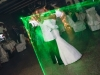 fotografii-nunta-vaslui-andrei-si-cristina-de-fotograf-vasiliu-leonard-030