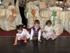 fotografii-nunti-vaslui-dezgatit-demonstrativ001