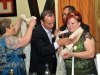 fotografii-nunti-vaslui-dezgatit-demonstrativ002