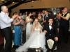 fotografii-nunti-vaslui-dezgatit-demonstrativ003