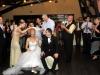 fotografii-nunti-vaslui-dezgatit-demonstrativ004
