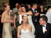 fotografii-nunti-vaslui-dezgatit-demonstrativ005