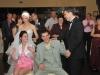 fotografii-nunti-vaslui-dezgatit-demonstrativ006