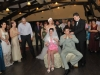 fotografii-nunti-vaslui-dezgatit-demonstrativ007