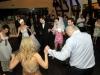 fotografii-nunti-vaslui-dezgatit-demonstrativ008