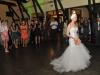 fotografii-nunti-vaslui-dezgatit-demonstrativ009