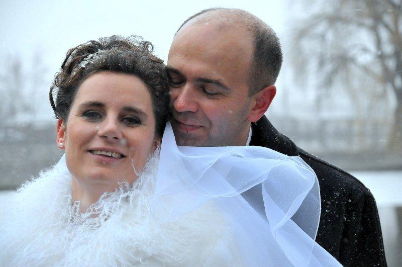 fotografii-nunti-pascani-fotograf-nunta-pascani-001