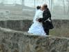 fotografii-nunti-pascani-fotograf-nunta-pascani-003