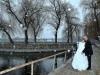 fotografii-nunti-pascani-fotograf-nunta-pascani-004